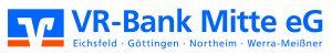 Logo VR-Bank Mitte eG_Logo_links_CMYK_300dpi