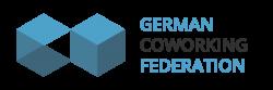 Logo2_GCF