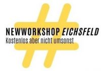 New Work Shop Eichsfeld